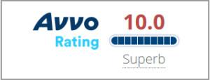 2015.09.30-avvo-rating-300x114
