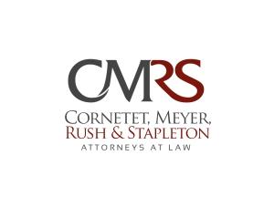 CMRS logo-01-01